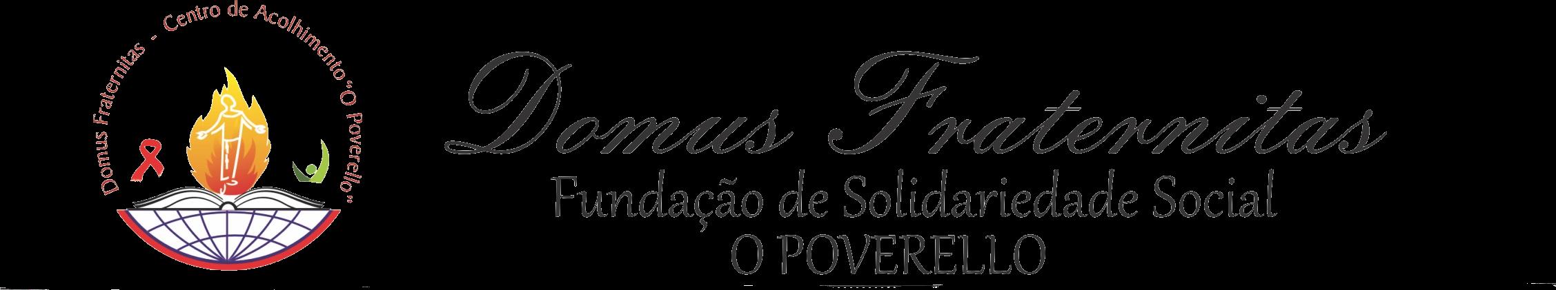 Domus Fraternitas